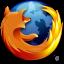 Cobrowse: Firefox'la ekip çalışması!