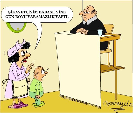Ev Mahkemesi